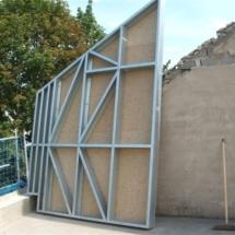 BONN 02 215x215 - Nadbudowa czy przebudowa budynków tradycyjną metodą budowlaną może stanowić zbyt duże obciążenie dla budynku, rozwiązaniem jest lekka konstrukcja stalowa zapewniająca spełnienie warunków wytrzymałościowych Nadbudowa