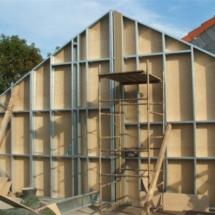 BONN 03 215x215 - Nadbudowa czy przebudowa budynków tradycyjną metodą budowlaną może stanowić zbyt duże obciążenie dla budynku, rozwiązaniem jest lekka konstrukcja stalowa zapewniająca spełnienie warunków wytrzymałościowych Nadbudowa