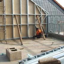 BONN 05 215x215 - Nadbudowa czy przebudowa budynków tradycyjną metodą budowlaną może stanowić zbyt duże obciążenie dla budynku, rozwiązaniem jest lekka konstrukcja stalowa zapewniająca spełnienie warunków wytrzymałościowych Nadbudowa