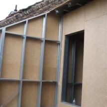 BONN 06 215x215 - Nadbudowa czy przebudowa budynków tradycyjną metodą budowlaną może stanowić zbyt duże obciążenie dla budynku, rozwiązaniem jest lekka konstrukcja stalowa zapewniająca spełnienie warunków wytrzymałościowych Nadbudowa