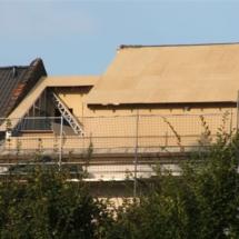 BONN 08 215x215 - Nadbudowa czy przebudowa budynków tradycyjną metodą budowlaną może stanowić zbyt duże obciążenie dla budynku, rozwiązaniem jest lekka konstrukcja stalowa zapewniająca spełnienie warunków wytrzymałościowych Nadbudowa
