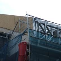 BONN 09 215x215 - Nadbudowa czy przebudowa budynków tradycyjną metodą budowlaną może stanowić zbyt duże obciążenie dla budynku, rozwiązaniem jest lekka konstrukcja stalowa zapewniająca spełnienie warunków wytrzymałościowych Nadbudowa