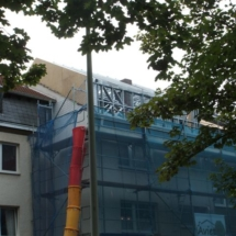 BONN 10 215x215 - Nadbudowa czy przebudowa budynków tradycyjną metodą budowlaną może stanowić zbyt duże obciążenie dla budynku, rozwiązaniem jest lekka konstrukcja stalowa zapewniająca spełnienie warunków wytrzymałościowych Nadbudowa