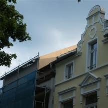 BONN 11 215x215 - Nadbudowa czy przebudowa budynków tradycyjną metodą budowlaną może stanowić zbyt duże obciążenie dla budynku, rozwiązaniem jest lekka konstrukcja stalowa zapewniająca spełnienie warunków wytrzymałościowych Nadbudowa