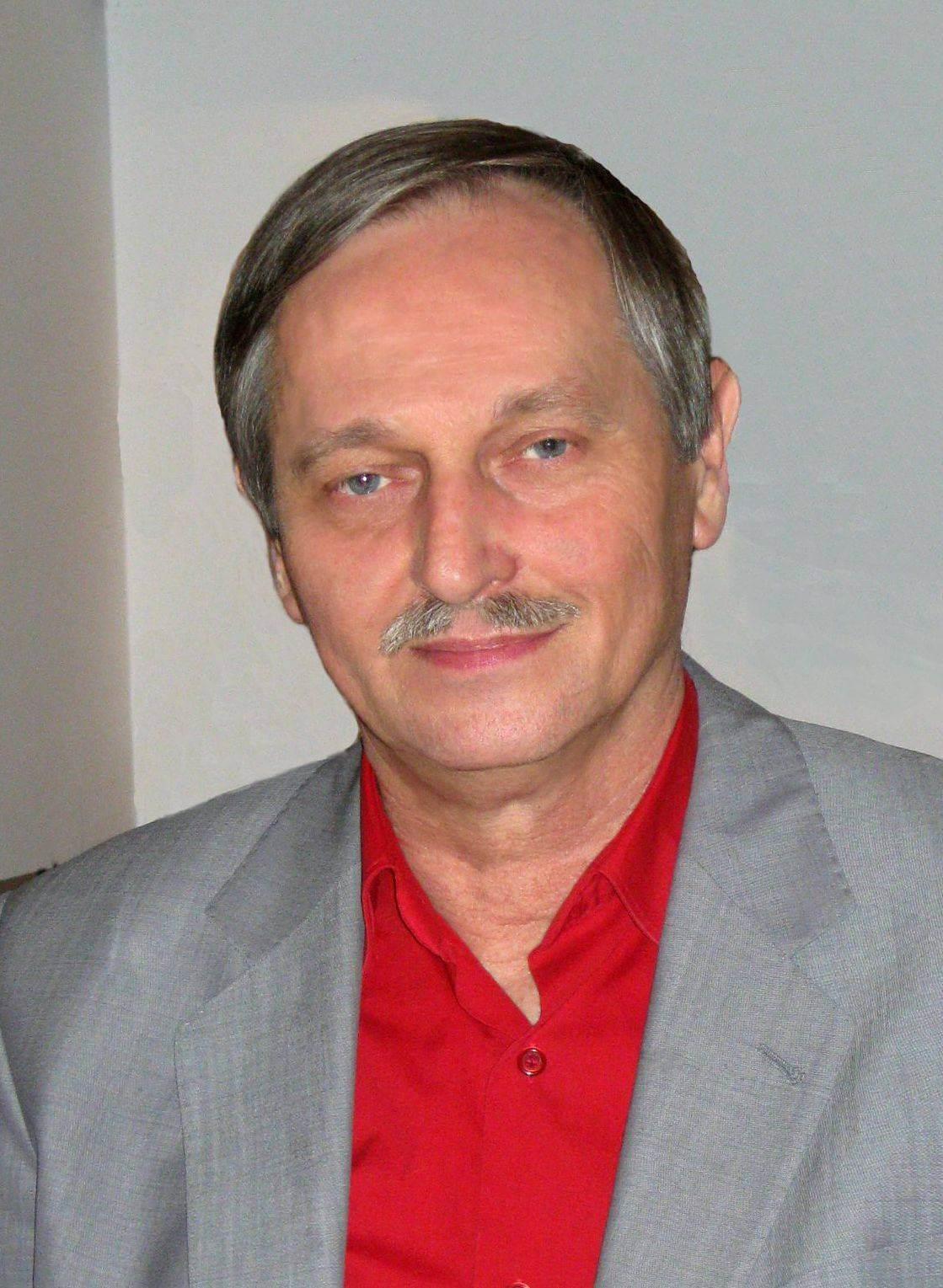 M Karpinski -  m_karpinski