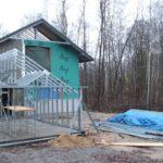 XL obudowa 124 150x150 - Dom budowany z gotowych konstrukcji szkieletowych to oszczędność czasu przy jednoczesnym zminimalizowaniu kosztów zarówno budowy jak i późniejszego użytkowania obiektu.  Dom jednorodzinny 1