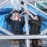 XL obudowa 129 150x150 - Dom budowany z gotowych konstrukcji szkieletowych to oszczędność czasu przy jednoczesnym zminimalizowaniu kosztów zarówno budowy jak i późniejszego użytkowania obiektu.  Dom jednorodzinny 1