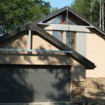 finisz 030 150x150 - Dom budowany z gotowych konstrukcji szkieletowych to oszczędność czasu przy jednoczesnym zminimalizowaniu kosztów zarówno budowy jak i późniejszego użytkowania obiektu.  Dom jednorodzinny 1