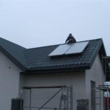 poprawki 006 215x215 - Dom budowany z gotowych konstrukcji szkieletowych to oszczędność czasu przy jednoczesnym zminimalizowaniu kosztów zarówno budowy jak i późniejszego użytkowania obiektu. Dom jednorodzinny 4