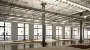 biura foto 300x169 -  Halls - services