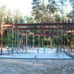 dj 5 001 150x150 - Decydując się na budowę w technologii szkieletu stalowego zyskujemy około 5% powierzchni użytkowej mieszkalnej przy tym samym obrysie budynku. Jednocześnie gwarantujemy, że dom będzie budynkiem energooszczędnym. Dom jednorodzinny 5