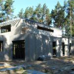 dj 5 010 150x150 - Decydując się na budowę w technologii szkieletu stalowego zyskujemy około 5% powierzchni użytkowej mieszkalnej przy tym samym obrysie budynku. Jednocześnie gwarantujemy, że dom będzie budynkiem energooszczędnym. Dom jednorodzinny 5
