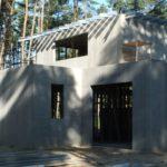 dj 5 011 150x150 - Decydując się na budowę w technologii szkieletu stalowego zyskujemy około 5% powierzchni użytkowej mieszkalnej przy tym samym obrysie budynku. Jednocześnie gwarantujemy, że dom będzie budynkiem energooszczędnym. Dom jednorodzinny 5