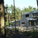 dj 5 014 150x150 - Decydując się na budowę w technologii szkieletu stalowego zyskujemy około 5% powierzchni użytkowej mieszkalnej przy tym samym obrysie budynku. Jednocześnie gwarantujemy, że dom będzie budynkiem energooszczędnym. Dom jednorodzinny 5