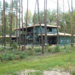 dj 5 023 150x150 - Decydując się na budowę w technologii szkieletu stalowego zyskujemy około 5% powierzchni użytkowej mieszkalnej przy tym samym obrysie budynku. Jednocześnie gwarantujemy, że dom będzie budynkiem energooszczędnym. Dom jednorodzinny 5