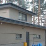 dj 5 024 150x150 - Decydując się na budowę w technologii szkieletu stalowego zyskujemy około 5% powierzchni użytkowej mieszkalnej przy tym samym obrysie budynku. Jednocześnie gwarantujemy, że dom będzie budynkiem energooszczędnym. Dom jednorodzinny 5