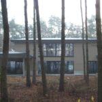 dj 5 026 150x150 - Decydując się na budowę w technologii szkieletu stalowego zyskujemy około 5% powierzchni użytkowej mieszkalnej przy tym samym obrysie budynku. Jednocześnie gwarantujemy, że dom będzie budynkiem energooszczędnym. Dom jednorodzinny 5