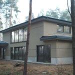 dj 5 027 150x150 - Decydując się na budowę w technologii szkieletu stalowego zyskujemy około 5% powierzchni użytkowej mieszkalnej przy tym samym obrysie budynku. Jednocześnie gwarantujemy, że dom będzie budynkiem energooszczędnym. Dom jednorodzinny 5