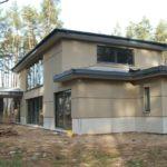dj 5 030 150x150 - Decydując się na budowę w technologii szkieletu stalowego zyskujemy około 5% powierzchni użytkowej mieszkalnej przy tym samym obrysie budynku. Jednocześnie gwarantujemy, że dom będzie budynkiem energooszczędnym. Dom jednorodzinny 5