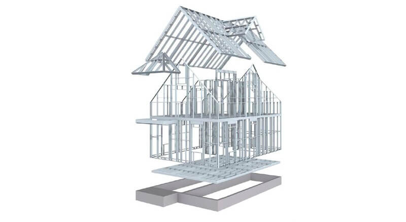 dla architekta framne -  dla_architekta_framne