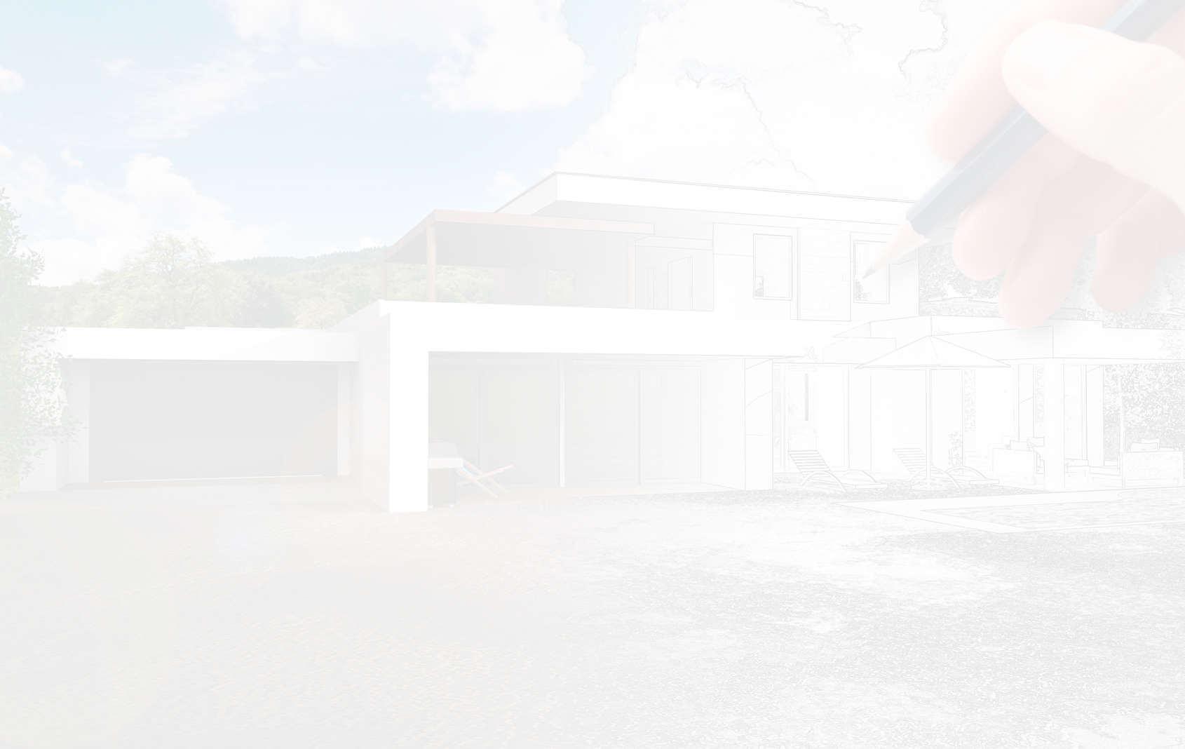 domy tlo1b -  domy_tlo1b