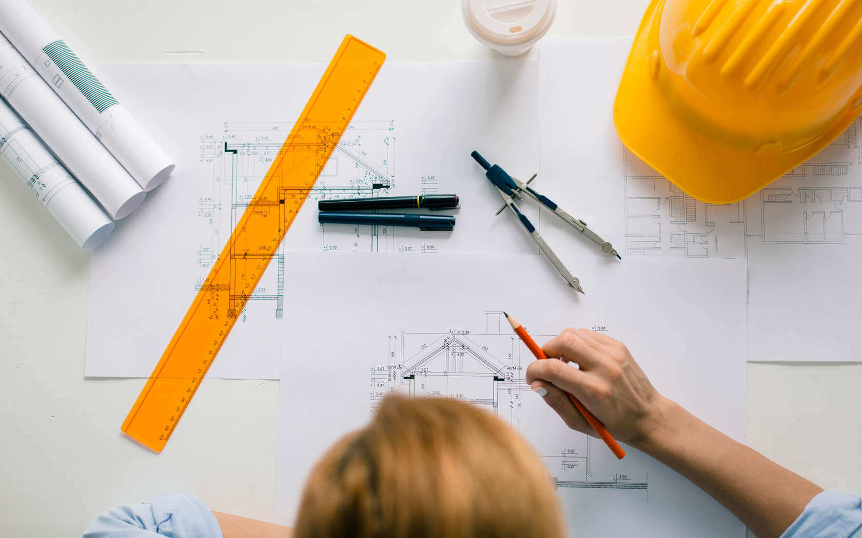 oferta dla konstruktora -  oferta_dla_konstruktora