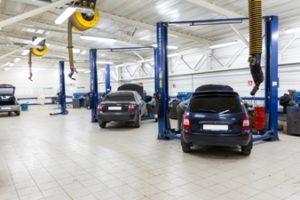 pojazdy oferta 300x200 -  Halls - services