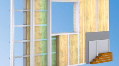 sicany oslonowe wypelnienie 400x221 -  Budownictwo mieszkaniowe