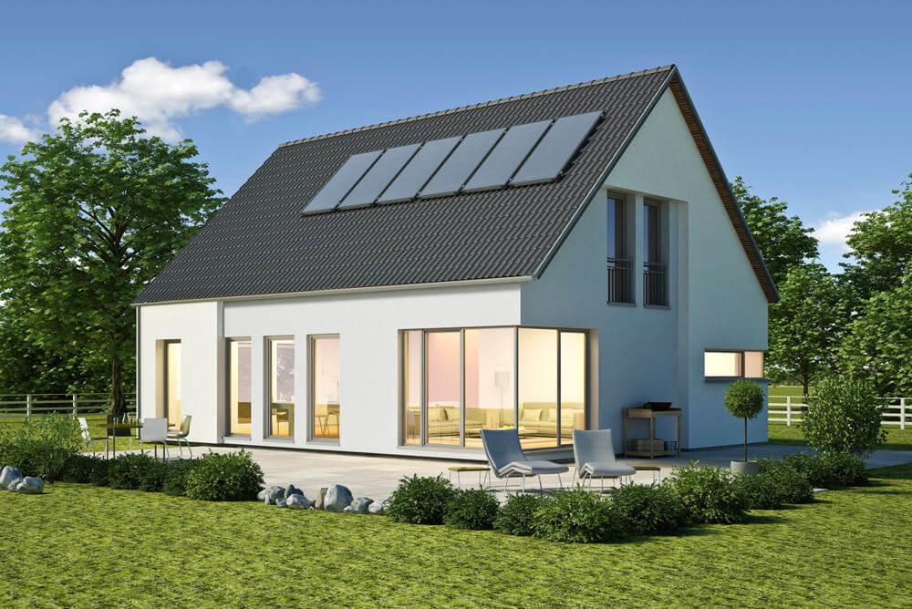 zastosowanie energooszczedny -  zastosowanie_energooszczedny