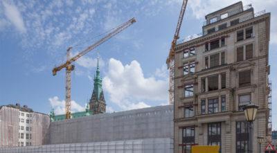 zastosowanie nadbudowa 400x221 -  Budownictwo mieszkaniowe