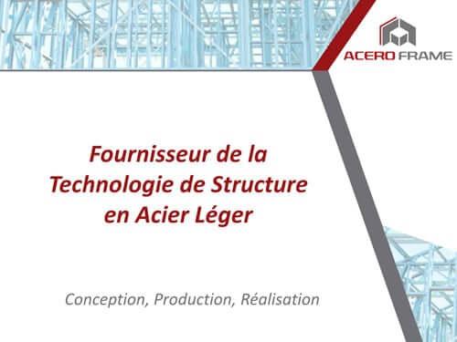 Prezentacja Acero FR -  Prezentacja_Acero_FR