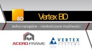 Prezentacja Vertex BD v3 300x169 -  Do pobrania