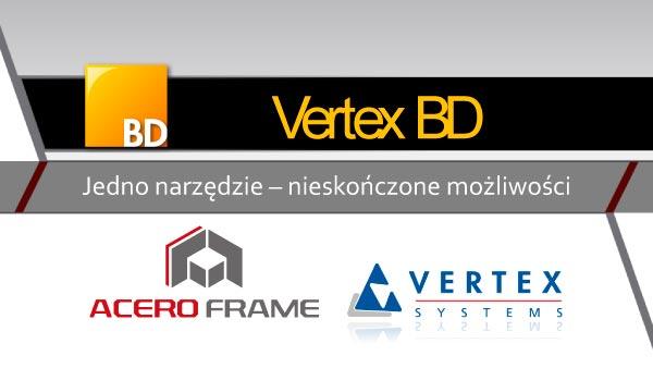 Prezentacja Vertex BD v3 -  Prezentacja_Vertex_BD_v3