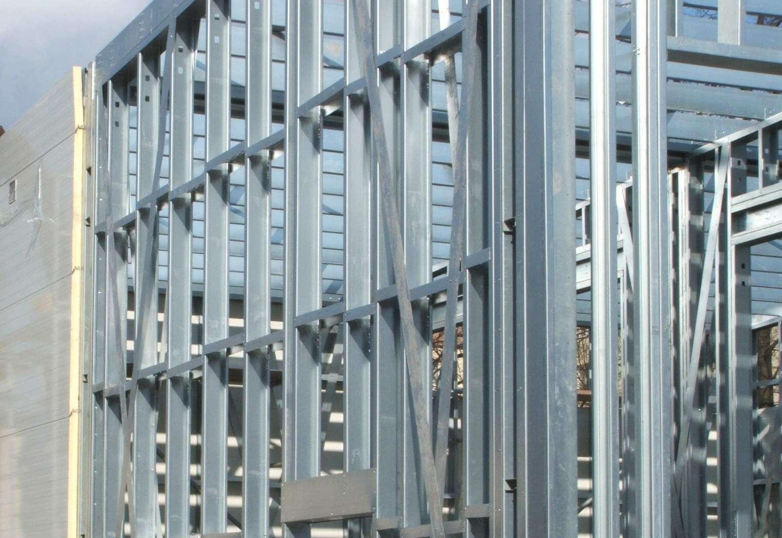 g 06 - Instalacja elewacji – panele poliuretanowe g_06