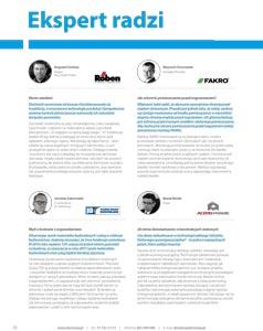 katalog 2017 2 ekspert radzi -  katalog-2017-2-ekspert-radzi