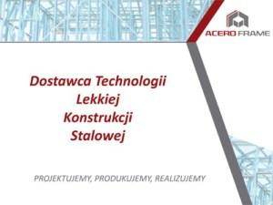 Prezentacja Acero PL 300x225 -  Do pobrania