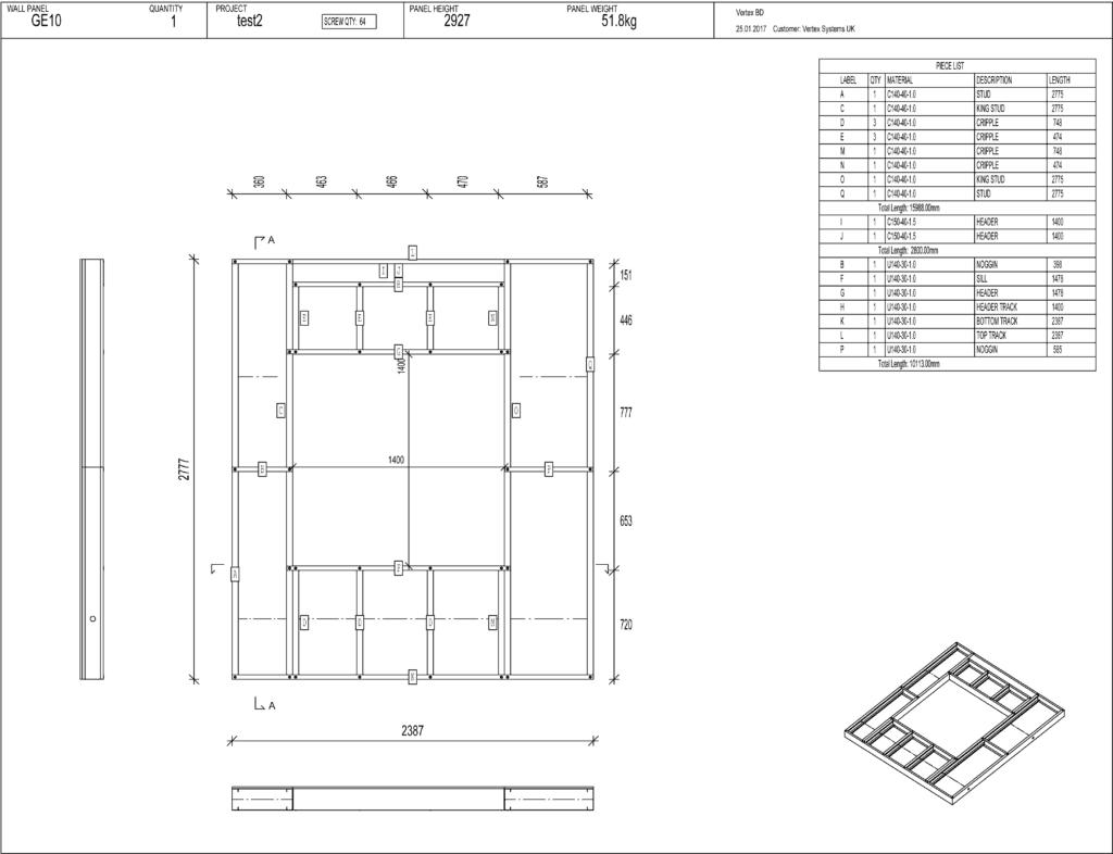 vertex panel sample 1024x786 -  Vertex BD - jedno narzędzie - nieskończone możliwości