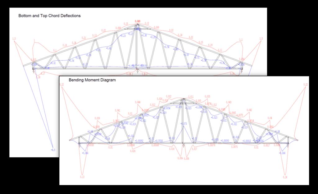 vertex truss calc 1024x624 -  Vertex BD - jedno narzędzie - nieskończone możliwości